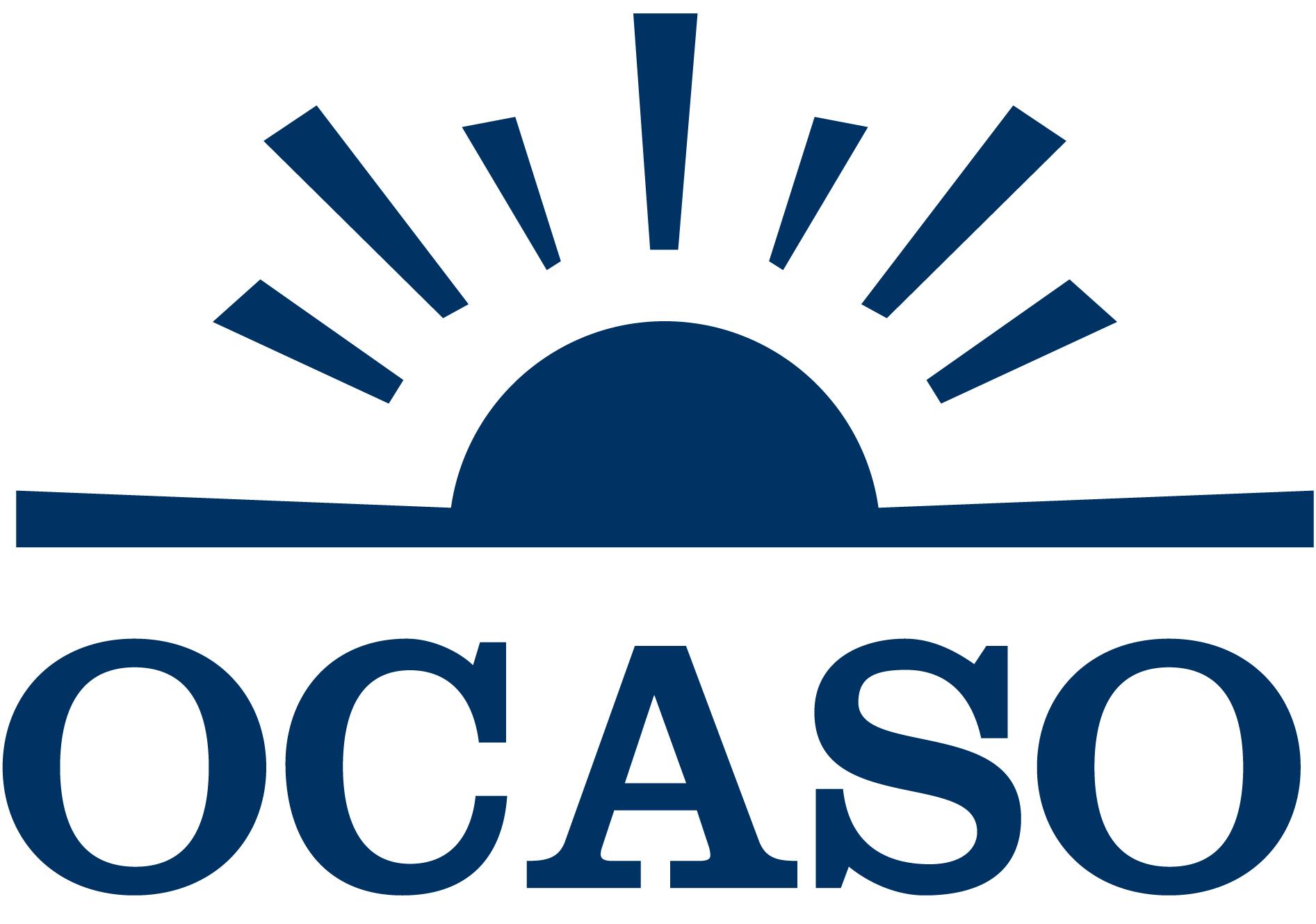 Ocaso for Oficinas genesis seguros
