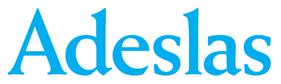 Logo Adeslas Seguros