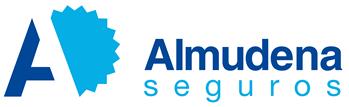 Logo Almudena Seguros