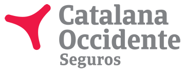 Logo Catalana Occidente Seguros