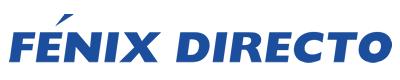 Logo Fenix Directo
