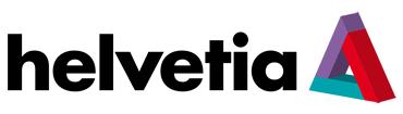 Logo Helvetia Seguros
