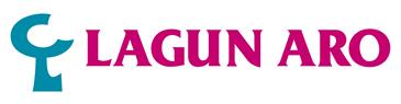 Lagun aro for Fenix directo oficinas