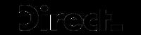 Logo Direct Seguros
