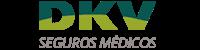 Logo DKV Seguros