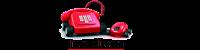 Logo Linea Directa