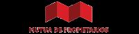 Logo Mutua de Propietarios