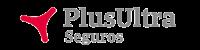Logo PlusUltra Seguros