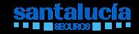 Logo Santalucia Seguros