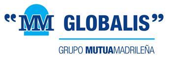Logo MM GLOBALIS