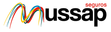 Logo Mussap Seguros