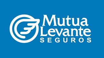 Logo Mutua Levante