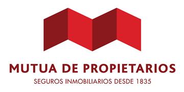 Logo Mutua Propietarios