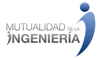 Logo Mutualidad Ingenieria
