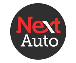 Logo Next Auto