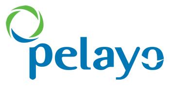 Logo Pelayo Seguros