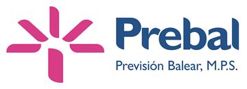 Logo Prebal