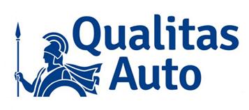 Logo Qualitas Auto