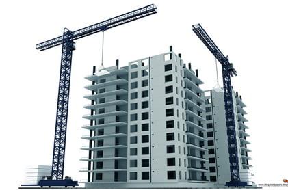 Seguro de Obra o Construción