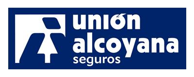 Logo Unión Alcoyana